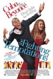 The Fighting Temptations DVD Release Date
