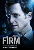 The Firm: The Complete Series DVD Release Date