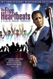 The Five Heartbeats DVD Release Date