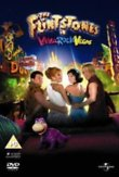 The Flintstones in Viva Rock Vegas DVD Release Date