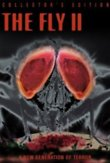 The Fly II DVD Release Date