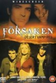 The Forsaken DVD Release Date