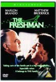 The Freshman DVD Release Date