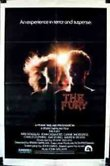 The Fury DVD Release Date