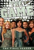 The Game: Season 5 DVD Release Date