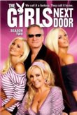 The Girls Next Door DVD Release Date