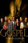 The Gospel DVD Release Date