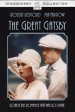 The Great Gatsby DVD Release Date