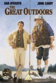 The Great Outdoors DVD Release Date