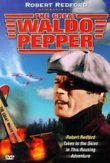 The Great Waldo Pepper DVD Release Date