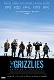 The Grizzlies DVD Release Date