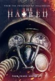 The Hatred DVD Release Date