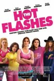 The Hot Flashes DVD Release Date