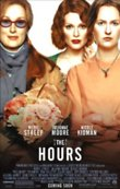 The Hours DVD Release Date