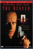 The Hunted DVD Release Date