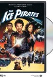 The Ice Pirates DVD Release Date