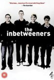The Inbetweeners DVD Release Date