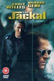 The Jackal DVD Release Date