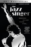 The Jazz Singer DVD Release Date
