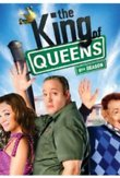 The King of Queens DVD Release Date