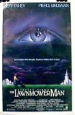 The Lawnmower Man DVD Release Date
