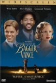 The Legend of Bagger Vance DVD Release Date