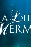 The Little Mermaid DVD Release Date