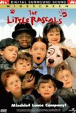 The Little Rascals DVD Release Date