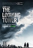 The Looming Tower DVD Release Date