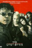 The Lost Boys DVD Release Date