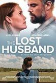 The Lost Husband DVD Release Date
