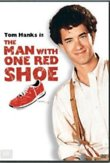 The Man with One Red Shoe DVD Release Date