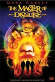 The Master of Disguise DVD Release Date