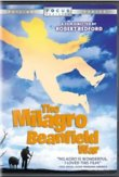 The Milagro Beanfield War DVD Release Date
