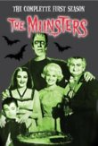 The Munsters DVD Release Date