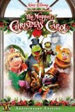 The Muppet Christmas Carol DVD Release Date