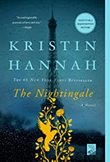 The Nightingale DVD Release Date