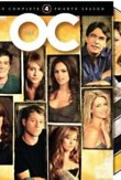 The O.C. DVD Release Date
