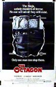 The Octagon DVD Release Date