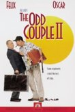 The Odd Couple II DVD Release Date