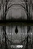 The Outsider DVD Release Date