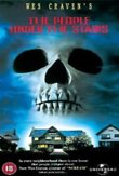 The People Under the Stairs DVD Release Date