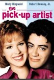 The Pick-up Artist DVD Release Date