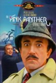 The Pink Panther Strikes Again DVD Release Date