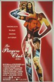 The Players Club DVD Release Date