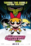 The Powerpuff Girls DVD Release Date