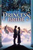 The Princess Bride DVD Release Date