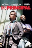 The Principal DVD Release Date