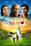 The Reason DVD Release Date
