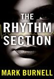 The Rhythm Section DVD Release Date
